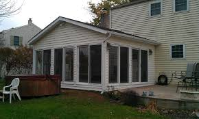 Glass For Sunroom Drumm Design Remodel Sunrooms Sunrooms Lansdale Pa Porch