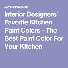 273 best kitchen ideas images on pinterest dream kitchens
