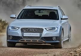 audi a4 allroad 2013 price audi allroad returns to sa wheels24