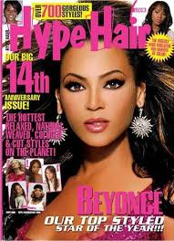 hype hair styles for black women hype hair magazines books i luv pinterest hype hair and