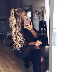 clip in hair best 25 clip in hair extensions ideas on hair