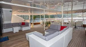 cruise croatia aboard m s prestige