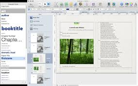Indesign Price List Template Pagetoscreen From Indesign To Ibooks Author
