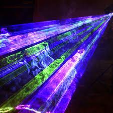 Light Show Lights Hawk 3 Rgb Full Diode Laser U2013 3w Laser Light Show Projector