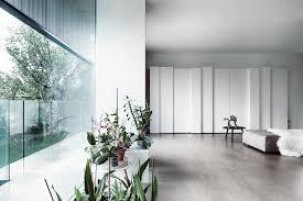 home interior catalog 2013 for home catalog 2013