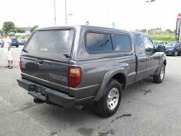 mazda b series 2009 mazda b series b4000 2wd cab plus ds auto boi 4 977