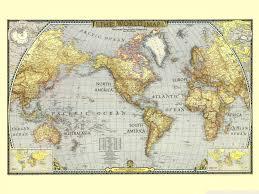 3d Map Of The World by World Map Hd Desktop Wallpaper Widescreen High Definition