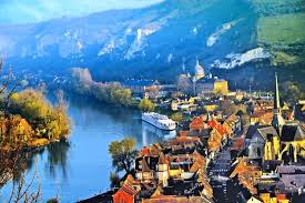 european river cruises etraveltrips