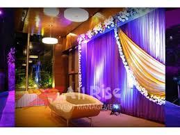 Local Wedding Planners Allriseevents Wedding Planners In Delhi Delhi Local