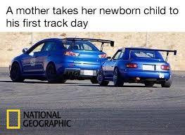 Project Car Memes - some car memes album on imgur