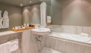How To Choose A Bathtub Bob Vila Villa C Boutique Hotel Vila Do Conde Portugal Design Hotels