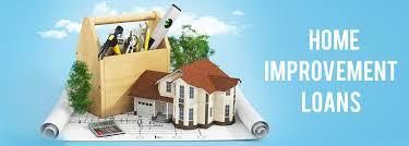 home renovation loan home renovation loan emi calculator www allaboutyouth net