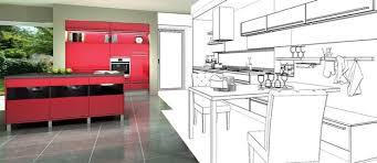 simulation peinture cuisine simulateur peinture tollens stunning dcoration tollens