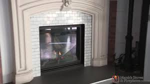 marsh u0027s stoves u0026 fireplaces opening hours 3322 dundas st w