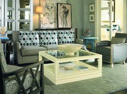 luxe home interiors why our designers working with luxe home interiors