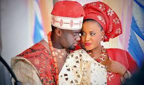 traditional wedding attire yoruba traditional wedding attire liviroom decors