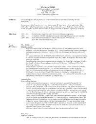 Resume Job Description For Forklift Operator by Radio Operator Resume Resume For Your Job Application