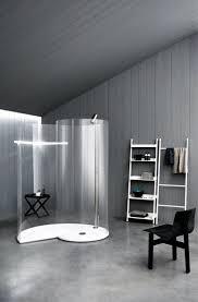 Agape Bathroom Dom Interiors Agape