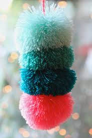61 best pompom wow images on pinterest resorts resort 2015 and