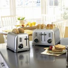 Cuisinart Toaster Bagel Setting 27 Of The Best Kitchen Appliances You Can Get On Amazon