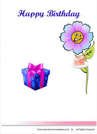 funny printable birthday cards ideas 144 best printable greeting