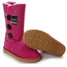 ugg boots sale bailey button triplet 1873 bailey button triplet ugg boots uggs