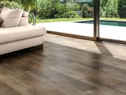 tiles ceramic wooden floor tiles india ceramic wood tile floor
