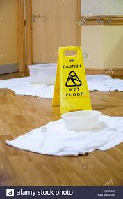 Wet Floor Images by Collection Bowls U0026 Slippery Floor Slip Hazard Wet Floor Sign