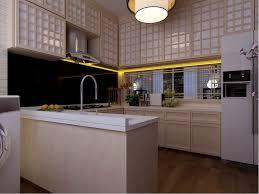 Interior Kitchen Cabinet Design 10 Beautiful Functional Kitchen Interior Design You Won T