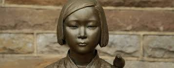 Japanese Comfort Women Stories Why Korea U0027s U0027comfort Women U0027 Must Be Remembered This Week In Asia