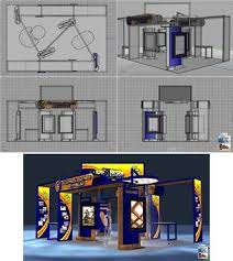 remodeling what is an affordable 2d drafting software for