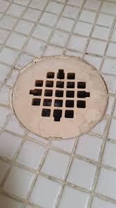 Basement Floor Drain Grate by Bathroom Drain Cover Best Bathroom Decoration