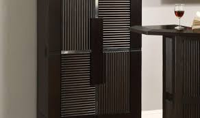 Credenza Define Beguiling Pictures Cabinet With Shelves Ikea Striking Cabinetnow