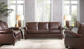 Sofas New York Praiseworthy Image Of Sofa Meaning In Hindi About Sofa Queen Anne