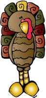 thanksgiving day turkey images free clip art of thanksgiving day turkey clipart 7590 best