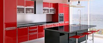 küche g form küchen formen kuechen vergleich