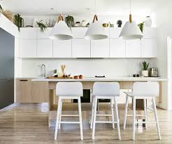 how to clean white melamine kitchen cabinets pa 2021 new arrivals kitchen design melamine modern modular white lacquer pantry kitchen cabinet buy kitchen cabinet modern kitchen cabinets white