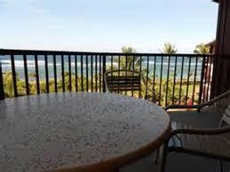 price lawai beach resort ocean front homeaway poipu