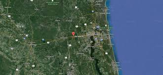 Amelia Island Florida Map by 4 Bedrooms 1 Bath House For Sale In Baldwin Florida Land Century