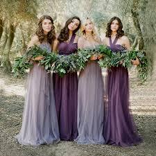 lavender bridesmaids dresses lavender bridesmaid dresses naf dresses