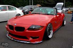 modified bmw modified bmw z4 7 tuning