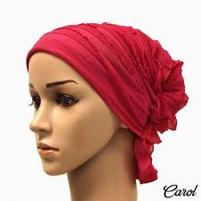 29 best for my head during chemo images on pinterest hairstyles