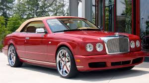 red bentley bentley azure red gallery moibibiki 8
