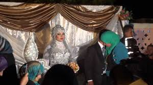 mariage tunisien photographe mariage tunisie