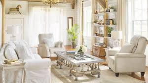 Cozy Living Furniture White Room Cozy Living Furniture - Cozy decorating ideas for living rooms