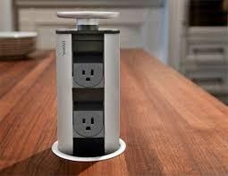 kitchen island electrical outlet kitchen island outlet kenangorgun