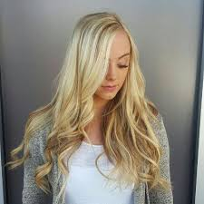 sew in extensions 28 stylish sew in hairstyles to hit you hair goals all hairstyles