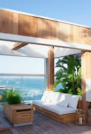 Home Design Expo Miami Beach by 1 Hotel South Beach Miami U0027s Newest Eco Friendly Hotel Vanity Fair