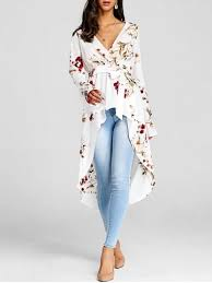dressy white blouses dressy sleeve white blouse cheap shop fashion style with free