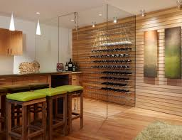 Home Wine Cellar Design Uk by Enthralling Classic Basement Wine Cellar Decor Offer Creative